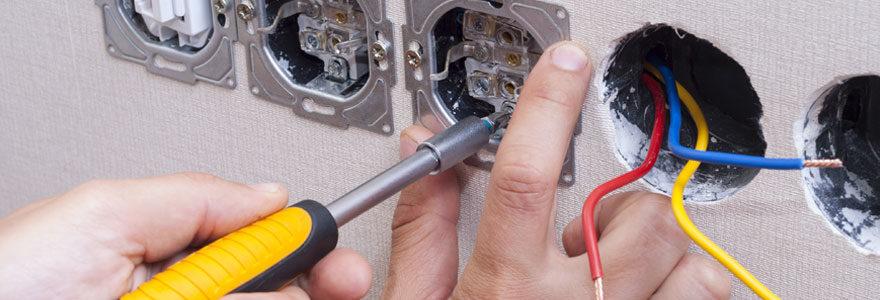 Choisir le meilleur prestataire d'électricité sur internet