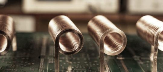 faire appel à un réparateur électroménager